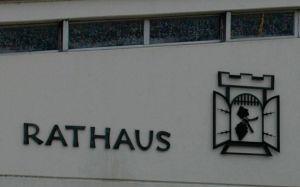 logo_rathaus_jestetten