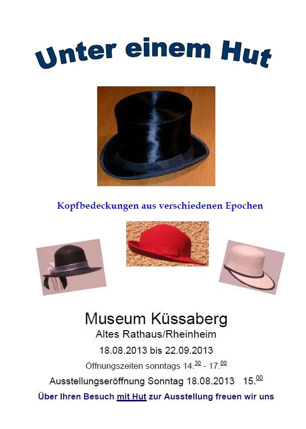 hierzuland_museum_kuessaberg